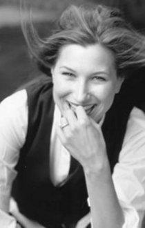 Kathryn Hahn