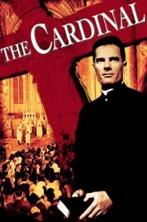 The Cardinal