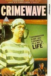 Crimewave