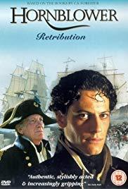 Hornblower: Retribution