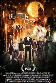 Better Off Single