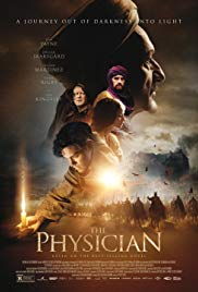 The Physician