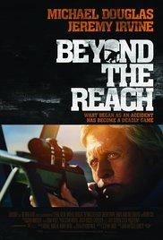 Beyond the Reach