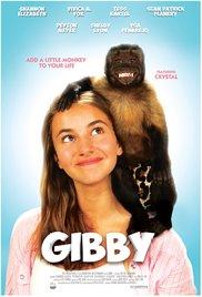 Gibby