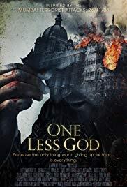 One Less God