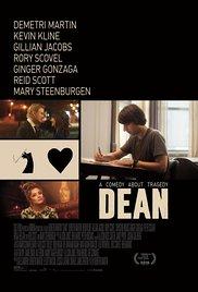 (Dean)