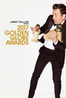74th Golden Globe Awards