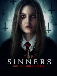 The Sinners