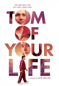Tom of Your Life