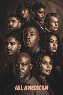 All American