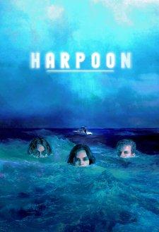 Harpoon