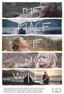 The Place of No Words